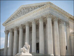 Justices make it easier to sue over 401(k) retirement plans