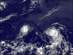 Hawaii braces for first hurricane in 22 years