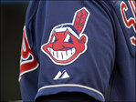 Politician urges Cleveland Indians to change name