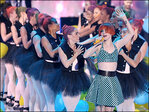 Teen Choice Awards to honor young stars