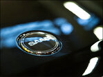 Saab owner faces bankruptcy petition