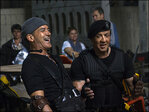 Review: New tricks can't rescue 'Expendables 3'