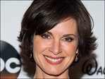 ABC News reporter Elizabeth Vargas back in rehab