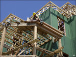 U.S. home construction jumps 15.7 percent in July