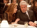 Amazon seeks to reach viewers with 'Hand of God'