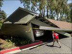 Calif. earthquake's timing left many fumbling in dark