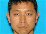 Police: Man violates custody order, could be leaving U.S. with 4 children
