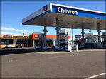 Police shoot 44-year-old woman at gas station off I-5 near Albany