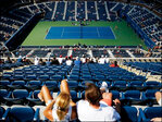 What to watch at US Open