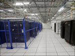 Cleveland welcomes growing field of server farms