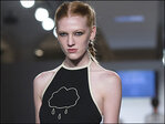 Photos: Fashion trends for next spring