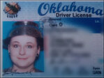 'Pastafarian' gets OK to wear colander in driver's license pic