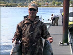 Coos Basin Salmon Derby kicks off this weekend