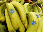 Chiquita to talk with potential buyers