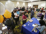 Applications for U.S. unemployment rise to 315,000