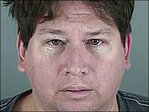 Springfield suspect in 2011 sex abuse case extradited from Texas