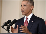 US outlines goals against Islamic State group