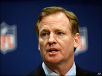 'Deflategate' appeal could test powers of NFL commissioner