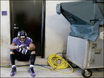 NFL endures one of its worst weeks ever