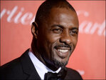 'No Good Deed' defeats 'Guardians' at theaters