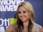 Report: Enraged Amanda Bynes clashes with fan