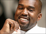 Kanye West ordered to apologize over concert wheelchair gaffe