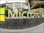 Feds say hackers targeted Microsoft, game makers