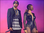 Report: Beyonce and Jay Z planning joint album