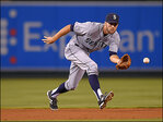 Morrison's HR in 9th puts Mariners past Angels 3-1