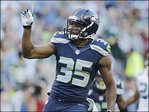 Backups lift Seahawks, but injury help on the way