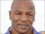 Mike Tyson rescues motorcycle crash victim near Vegas