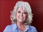 Paula Deen tells her side of downfall - for $9.99 a pop
