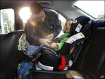 Middle-class squeeze: From day care to health care