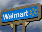 Wal-Mart announces expansion of veteran hiring