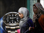 Egypt changes clocks for 4th time in 5 months