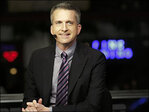 ESPN suspends Bill Simmons for 3 weeks after calling NFL Commissioner Goodell a liar