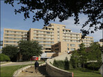 Texas health worker 2nd in US to test positive for Ebola