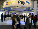 EBay to cut 2,400 jobs, spin off or sell enterprise unit