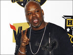 Police: Rapper Too Short was carrying loaded gun at airport