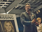 'Gone Girl' tops 'Annabelle' at weekend box office