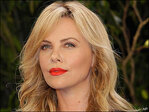 Revealed: Charlize Theron flirted with Ozzy Osbourne