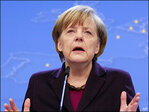 German downturn casts shadow over world economy