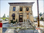 4 Northern California faults primed for big quakes
