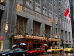 U.S. eyes sale of NY's iconic Waldorf hotel to Chinese firm