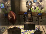 Photos: 'We Are 12' Exhibit opens at EMP