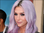 Kesha, producer trade lawsuits over abuse claims