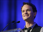 Neil Patrick Harris says he'll host Oscars in 2015