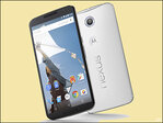 Google tries to upstage Apple with latest devices