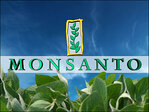 Crop chemicals fuel higher Monsanto 3rd quarter profit