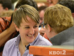 Idaho governor appeals gay marriage case to US Supreme Court